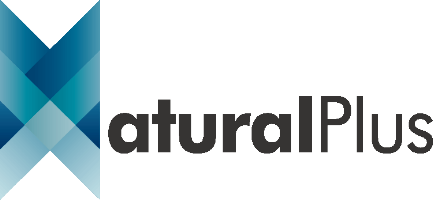 NaturalPlus Development Ltd.